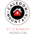 Caledon Mountain Veterinary Hospital