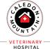Caledon Mountain Veterinary Hospital